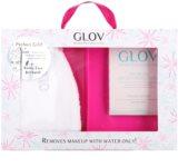 GLOV Hydro Demaquillage On-The-Go Kosmetik-Set  I.