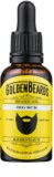 Golden Beards Big Sur olej na vousy