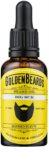 Golden Beards Big Sur olje za brado