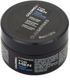 Goldwell Dualsenses For Men modelujący krem  do włosów do wszystkich rodzajów włosów