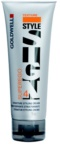 Goldwell StyleSign Texture Styling Cream For Shine