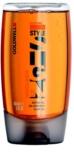 Goldwell StyleSign Texture zpevňující gel na vlasy extra silné zpevnění