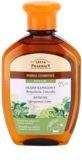 Green Pharmacy Body Care Bergamot & Lime olejek do kąpieli