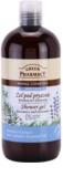 Green Pharmacy Body Care Rosemary & Lavender Shower Gel
