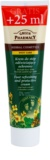 Green Pharmacy Foot Care Foot Refreshing and Protective Cream