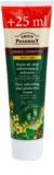 Green Pharmacy Foot Care frissítő és védő talpkrém