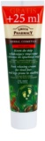 Green Pharmacy Foot Care Relaxing Cream for Tired Feet and Legs Prone to Swelling