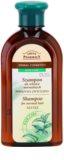 Green Pharmacy Hair Care Nettle šampon pro normální vlasy