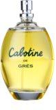 Gres Cabotine woda perfumowana tester dla kobiet 100 ml