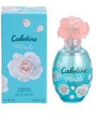 Gres Cabotine Floralie toaletna voda za ženske 50 ml