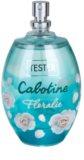 Gres Cabotine Floralie woda toaletowa tester dla kobiet 100 ml