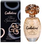 Gres Cabotine Fleur Splendide toaletna voda za ženske 100 ml