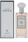 Gres Madame Gres parfumska voda za ženske 100 ml