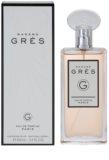 Gres Madame Gres Eau de Parfum para mulheres 100 ml