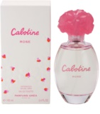 Gres Rose eau de toilette nőknek 100 ml