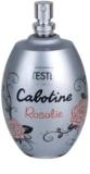 Gres Cobotine Rosalie woda toaletowa tester dla kobiet 100 ml