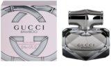 Gucci Bamboo parfumska voda za ženske 30 ml