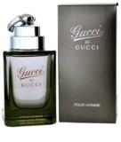 Gucci Gucci pour Homme voda po holení pre mužov 90 ml