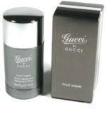 Gucci Gucci pour Homme Deo-Stick für Herren 75 g