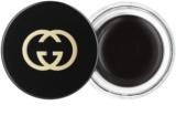 Gucci Eye Gel Eyeliner