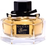 Gucci Flora by Gucci (2015) Eau de Parfum für Damen 50 ml