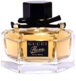 Gucci Flora by Gucci (2015) Eau De Parfum pentru femei 50 ml