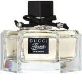 Gucci Flora by Gucci (2015) eau de toilette para mujer 75 ml