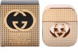 Gucci Guilty Stud Limited Edition eau de toilette nőknek 50 ml