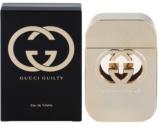 Gucci Guilty eau de toilette nőknek 75 ml