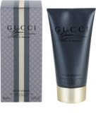 Gucci Made to Measure Shower Gel for Men 150 ml