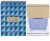 Gucci Pour Homme II eau de toilette para hombre 100 ml