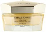 Guerlain Abeille Royale denní zpevňující a protivráskový krém