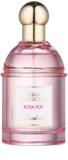 Guerlain Aqua Allegoria Rosa Pop Eau de Toilette pentru femei 100 ml