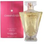 Guerlain Champs-Élysées Eau de Toilette para mulheres 50 ml