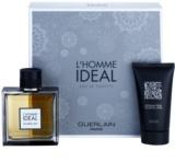 Guerlain L'Homme Ideal Geschenkset II.