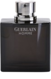 Guerlain Homme Intense woda perfumowana tester dla mężczyzn 80 ml