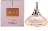 Guerlain Idylle eau de parfum pour femme 100 ml