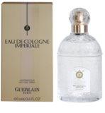 Guerlain Imperiale Eau de Cologne para mulheres 100 ml