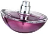 Guerlain Insolence eau de parfum teszter nőknek 50 ml