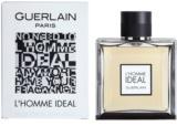 Guerlain L'Homme Ideal Eau de Toilette para homens 100 ml