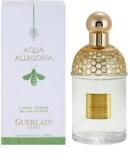 Guerlain Aqua Allegoria Limon Verde toaletní voda unisex 125 ml