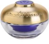 Guerlain Orchidee Imperiale Creme für die Lippen und den Augenbereich mit Orchideenextrakt