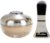 Guerlain Orchidee Imperiale Care Make up SPF 25