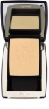 Guerlain Parure Gold Powder foundation rejuvenating effect SPF 15
