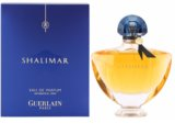 Guerlain Shalimar парфюмна вода за жени 90 мл.
