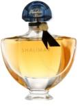 Guerlain Shalimar Eau de Parfum für Damen 50 ml