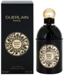 Guerlain Santal Royal eau de parfum unisex 125 ml