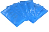 Guerlain Super Aqua intenzivní hydratační maska na obličej
