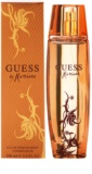 Guess by Marciano Eau de Parfum für Damen 100 ml