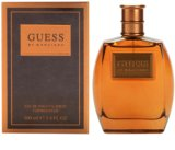Guess By Marciano for Men Eau de Toilette for Men 100 ml
